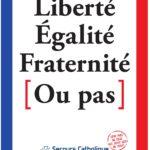 LibertéEgalitéFraternité