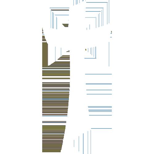 Catholiques de Fontenay Sous Bois